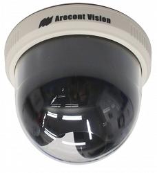Купольный кожух внутренний Arecont Vision D4S