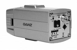 Телекамера цифровая CBC/GANZ ZC-YHW702P