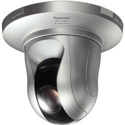 IP-камера Panasonic WV-SC385