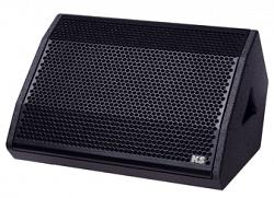 Широкополосная активная акустическая система KS-AUDIO CPD 1M