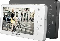 Монитор видеодомофона Tantos Amelie - SD (Vizit или XL)