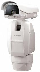 Видеокамера Samsung SCU-2370P