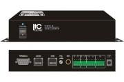 IP-терминал ITC T-6715A