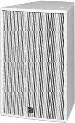 Широкополосная акустическая система HK Audio 15.1 white