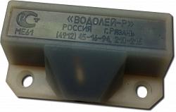 Датчик влажности Магнито-контакт Водолей-Р исп. 02