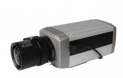Корпусная видеокамера Hitron HDB-N15DPB8