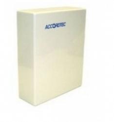 Контроллер Accordtech AT-SN-AD