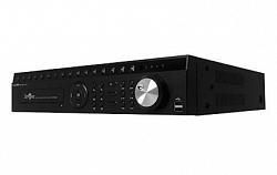 8-ми канальный видеорегистратор Smartec STR-0883