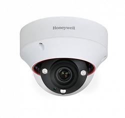 Уличная антивандальная IP видеокамера Honeywell H4W2GR1
