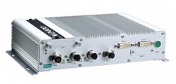 Компактный компьютер MOXA V2406A-C7-CT-T