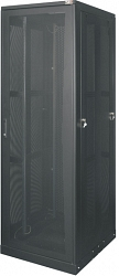 Комплект дверей TLK TFE-4-2460-PP-BK