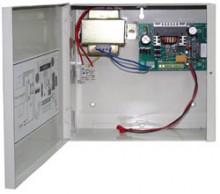 Блок питания Smartec ST-PS040