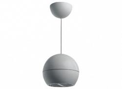 Подвесной сферический прожектор 15/10W - BOSCH LBC3095/15