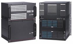 Матричный коммутатор Extron MAV Plus 4832 V