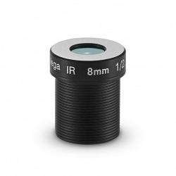 Объектив Arecont MPM16.0