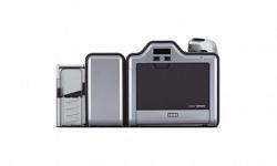 HDP5600 (300 DPI) DS LAM1 +Prox +13.56 +SIO. Принтер-кодировщик FARGO