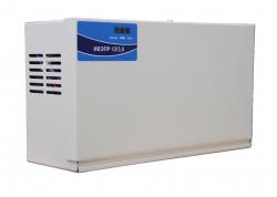 Источник вторичного электропитания Рубеж комплект ИВЭПР 12/3,5 исп.2х12 БР