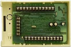 Сетевой контроллер шлейфов сигнализации СКШС - 04 IP20