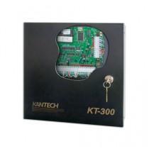 Контроллер на 2 считывателя KANTECH KT-300EU-56K