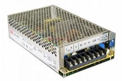 Преобразователь питания Gigalink RSP-150-13.5