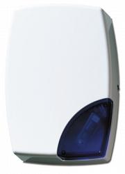 Внешний оптико-акустический оповещатель GE/UTCFS     UTC Fire&Security    AS507