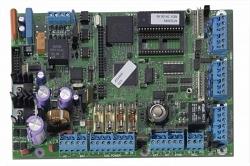 Плата для ATS3099 - GE/UTCFS     UTC Fire&Security    ATS3099MBC