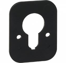 Прокладка для розетки Honeywell 022180