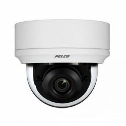 Уличная антивандальная IP видеокамера PELCO IME322-1ES