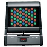 Светильник       SGM A/S     PALCO 5 IP55 RGB