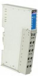 Модуль дискретного ввода MOXA M-1450