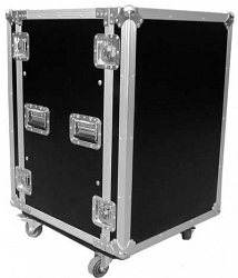 Транспортный кейс IMLIGHT TC9-600x400x300-CP