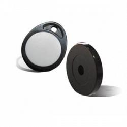Cмарт брелок Smartec ST-PT010MF