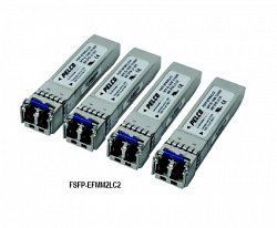 Приемопередатчик Pelco FSFP-BFSM1LC20