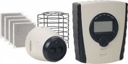 Линейный дымовой извещатель Fireray 5000 - Esser 761317