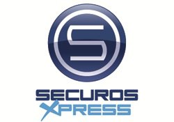 ПО поддержки одного IP-видеоканала  Beward ISS01IP-XPRESS