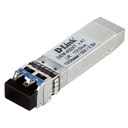 Трансивер      D-link     DEM-432XT/A1A