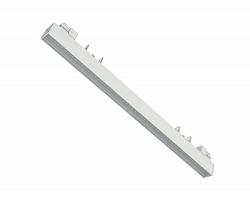 Светодиодный светильник IMLIGHT arch-Track 10 Multi cord