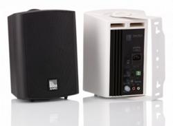 Активная акустическая система AMC POWER BOX 5 (RAL9016)