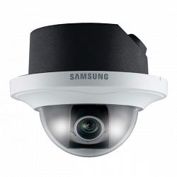 Видеокамера IP Samsung SND-7080FP