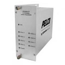 Трансмиттер PELCO FTV80D2S1ST