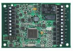 Модуль для подключения 1 считывателя Lenel LNL-1300