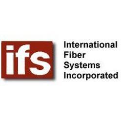 Крейт IFS R3