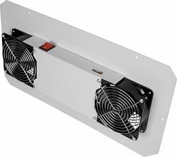 Вентиляторный блок TLK-FAN2-GY