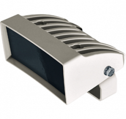 Прожектор ИК Geko светодиодный Videotec IRH10H9A
