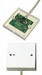 NIP-A01 Интерфейс
