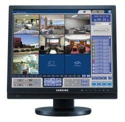 SMT-1922P, Монитор для видеонаблюдения Samsung