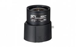 Мегапиксельный объектив AG4Z2812KCS-MPIR