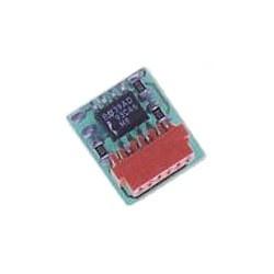 Дополнительная память на 255 кодов  -   NICE   BM1000