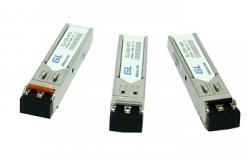 Модуль Gigalink GL-OT-ST10LC2-1550-CWDM