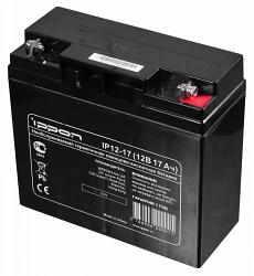 Батарея для ИБП Ippon IP12-17
